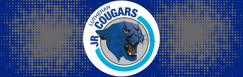 JR.-Cougarweb