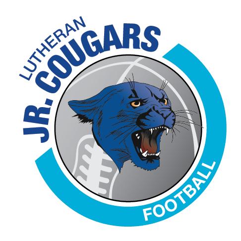 Jr. Cougars.football.2