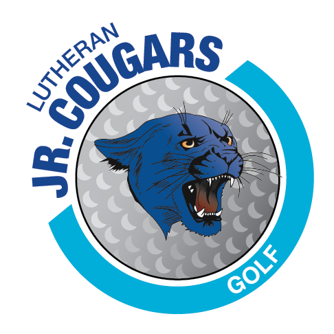 Jr. Cougars.golf.2