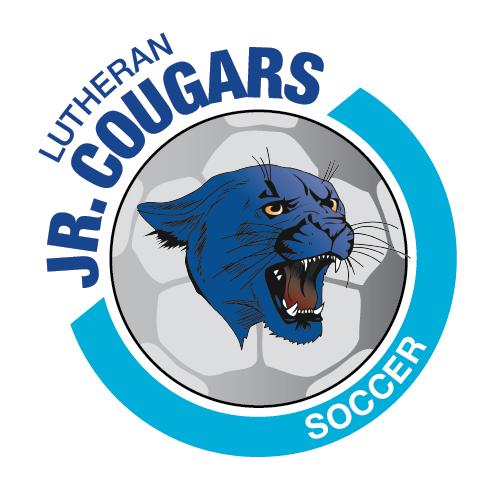 Jr. Cougars.soccer.2