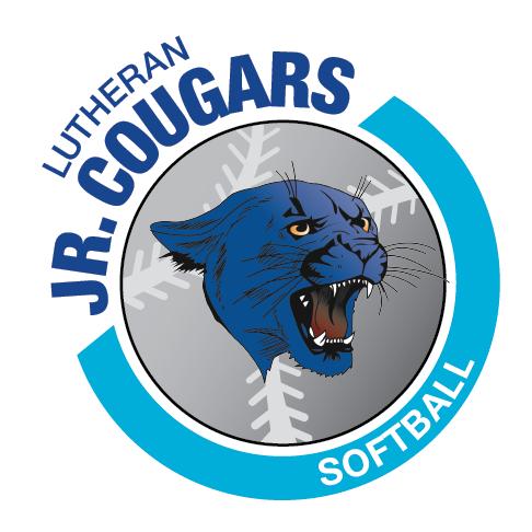 Jr. Cougars.softball.2