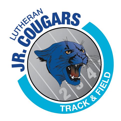 Jr. Cougars.track.2