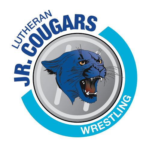 Jr. Cougars.wrestling.2